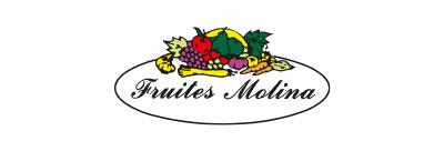 Fruites Molina